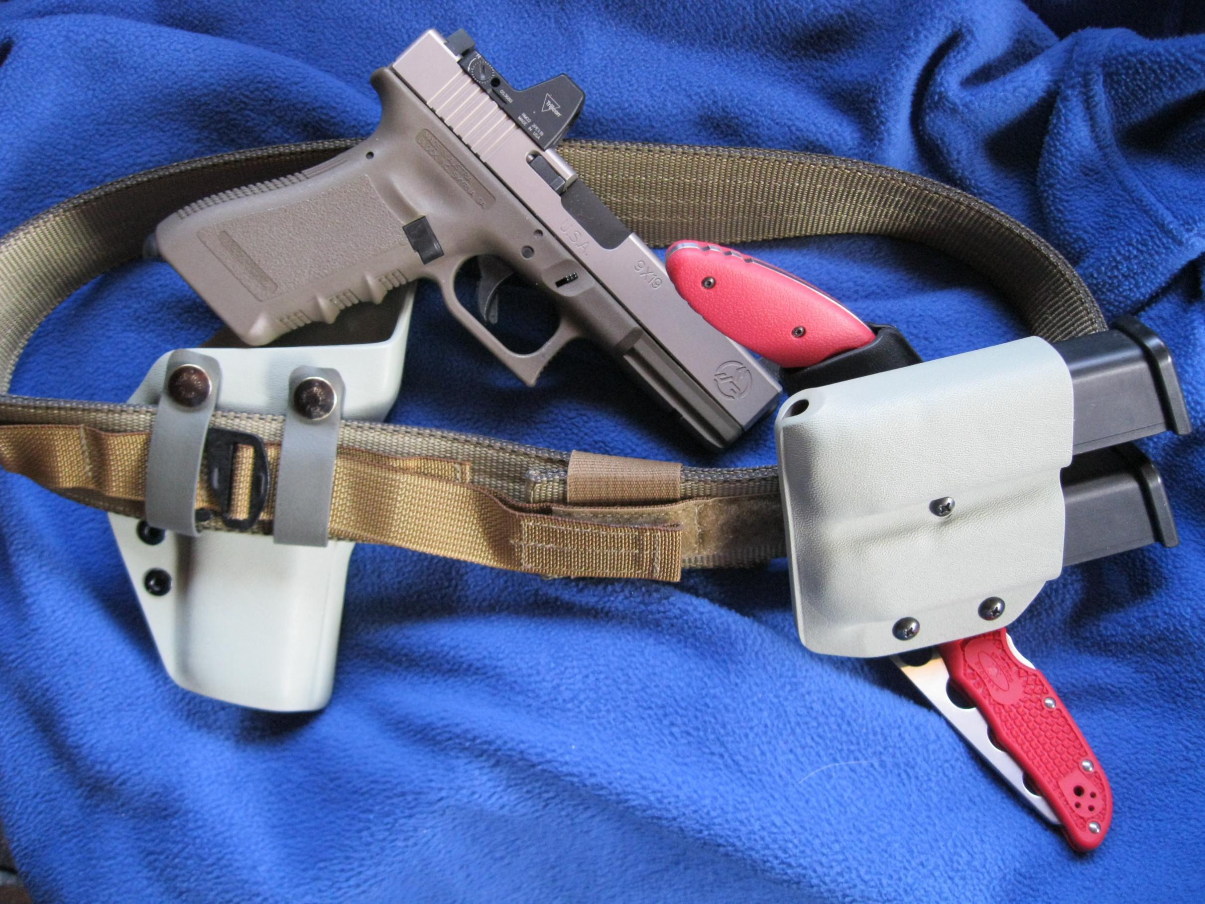 Does anyone carry a TDI?-img_0054.jpg