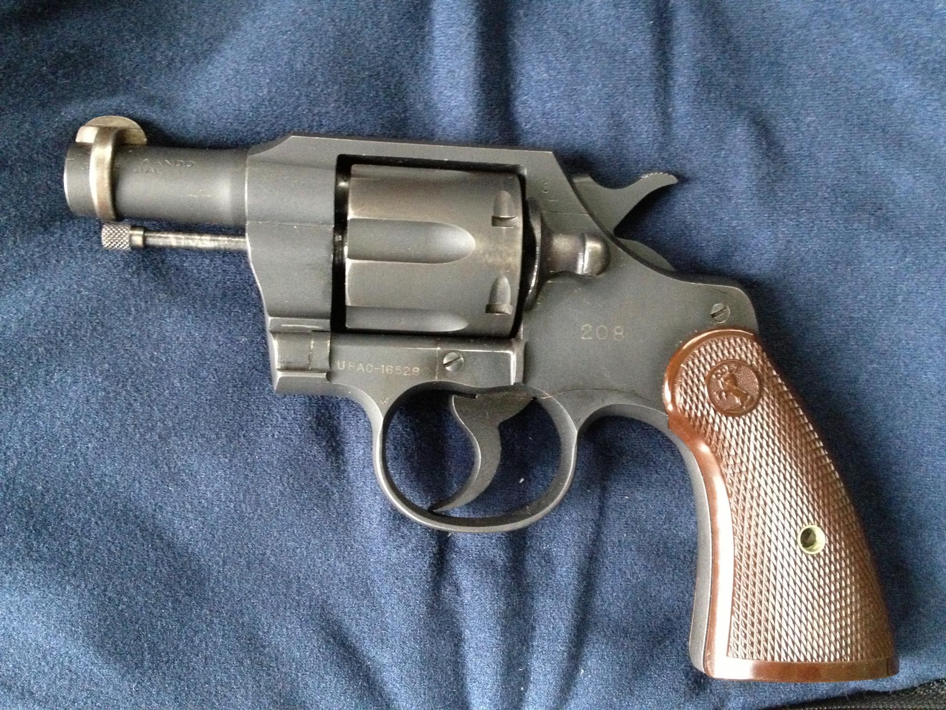 Colt .38 LT Commando-img_0061.jpg