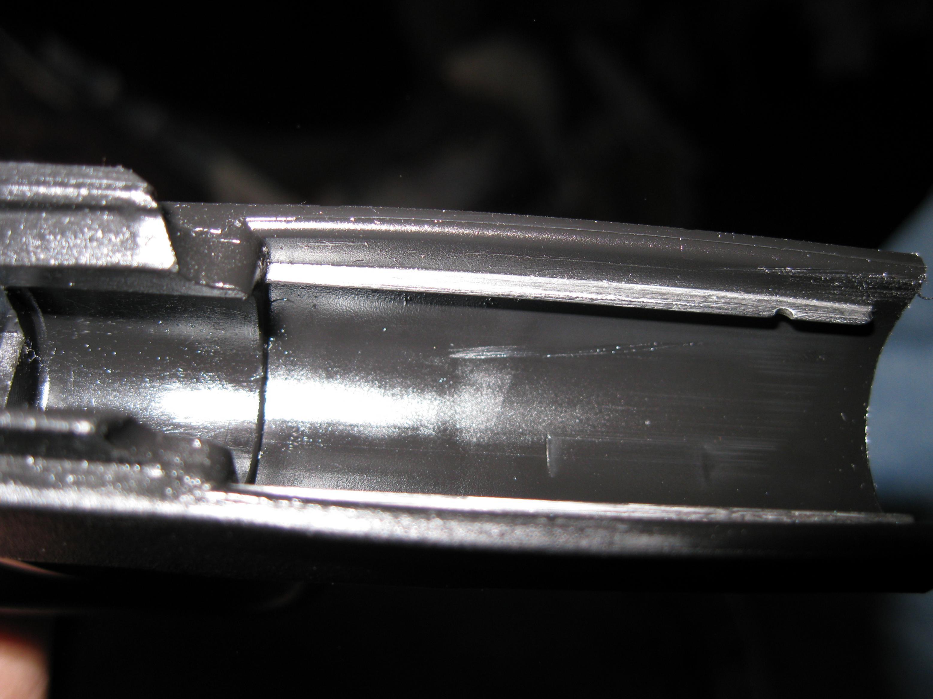 Kahr CW9 Factory Flaw--pics.-img_0063.jpg