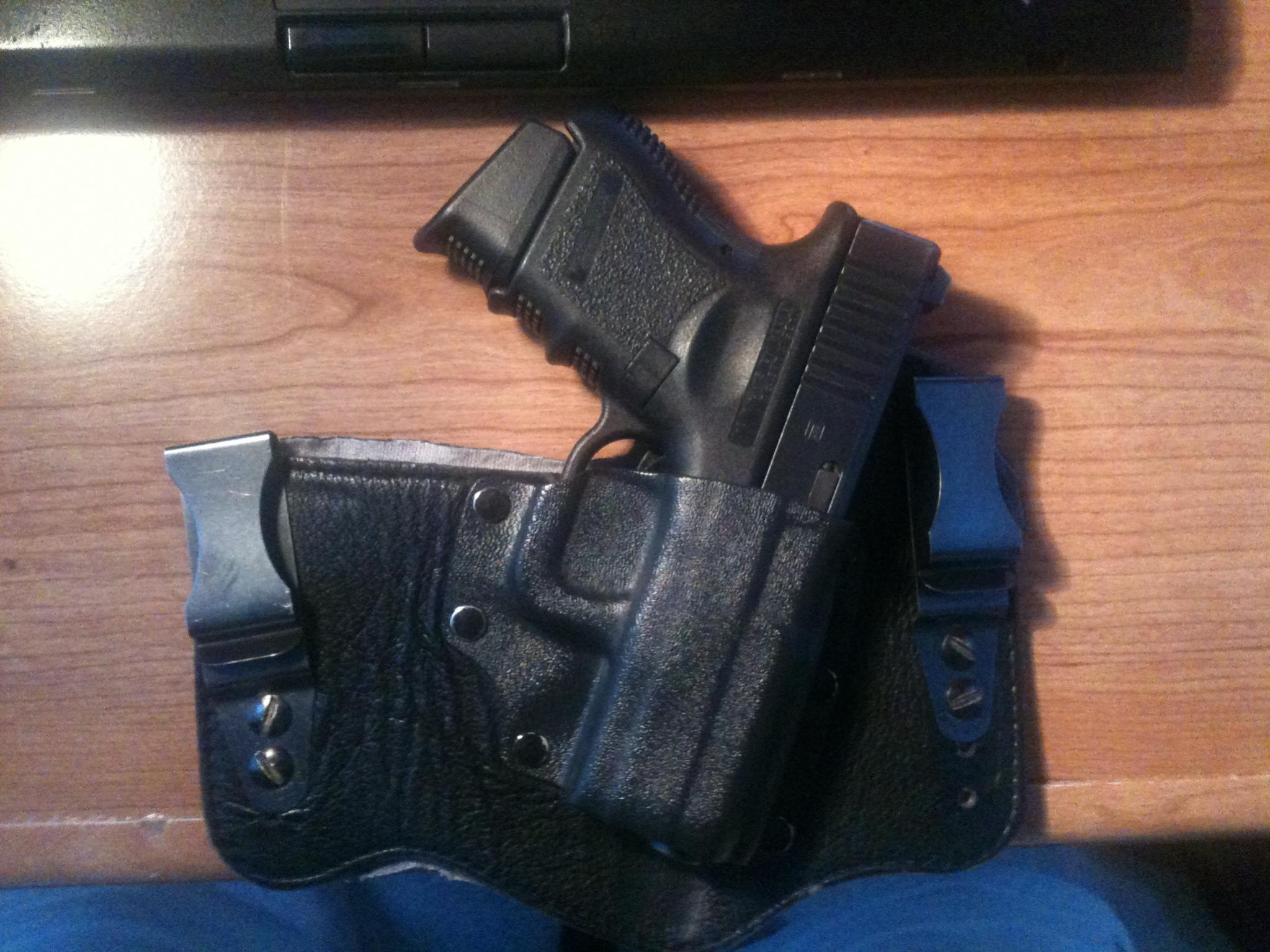 Making a Leather/Kydex Hybrid work with another gun-img_0064-1-.jpg