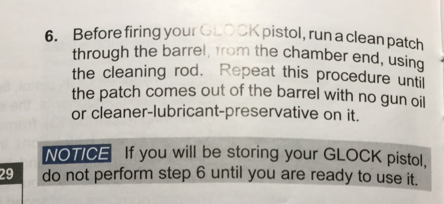 Barrel cleaning question-img_0065.jpg
