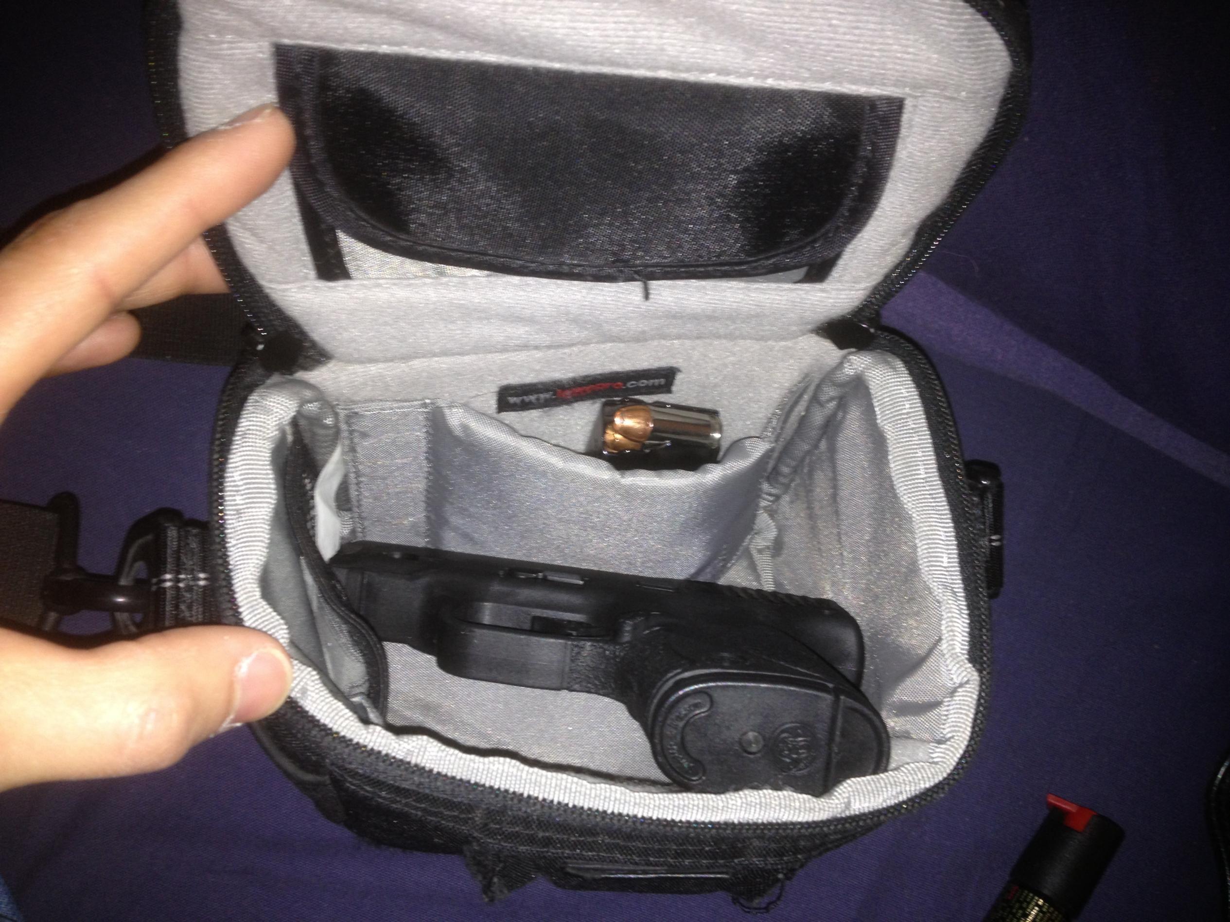 Backpack strap zipper holster?-img_0065.jpg