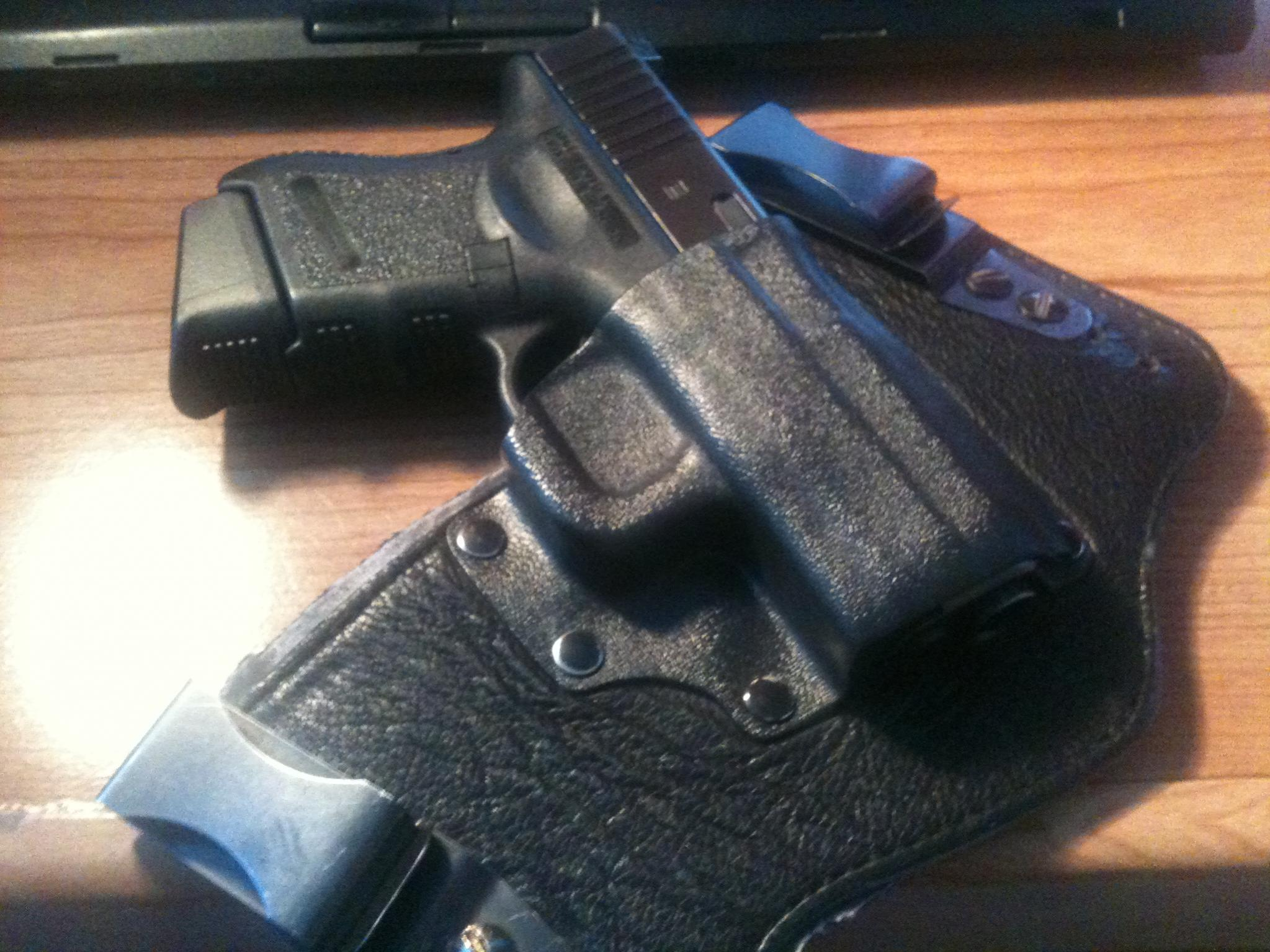 Making a Leather/Kydex Hybrid work with another gun-img_0066-1-.jpg