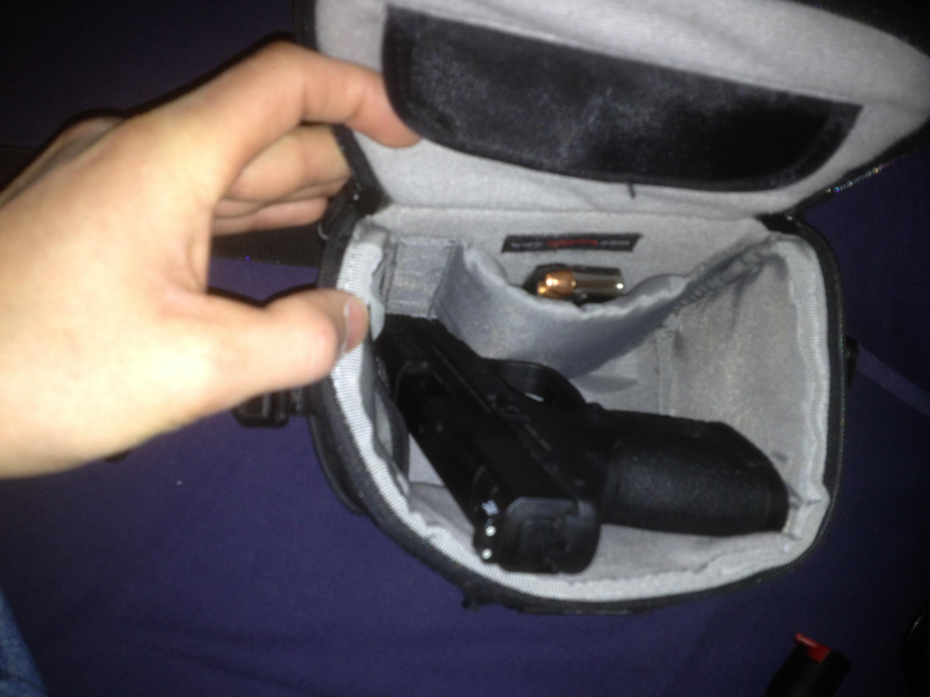 Backpack strap zipper holster?-img_0066.jpg