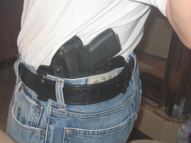 Gun Belt Questions?-img_0075.jpg