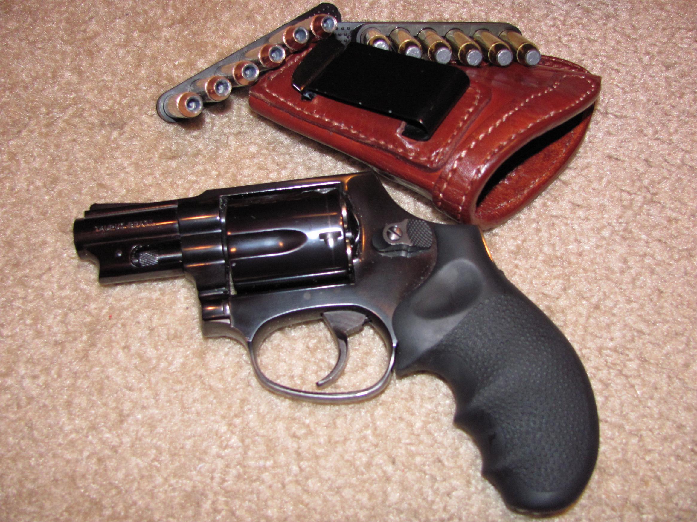 Carry Revolver-img_0077.jpg