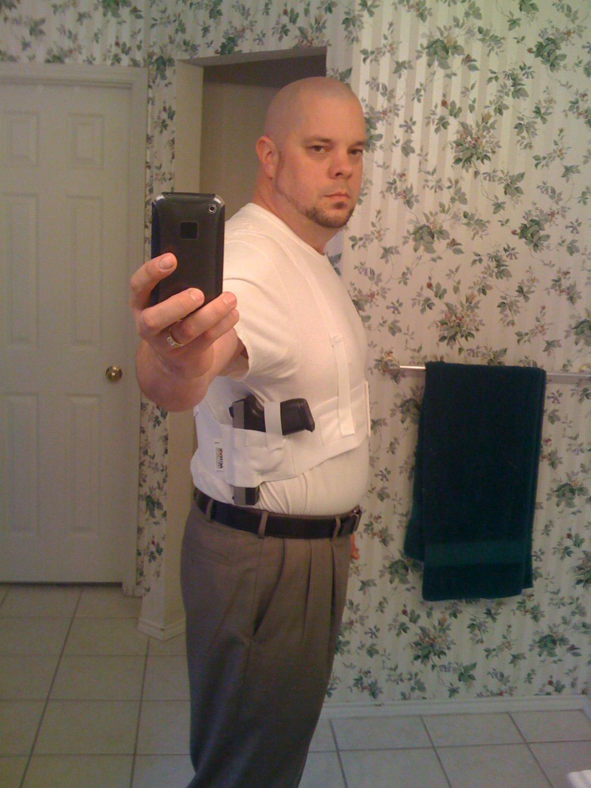 Product Review: DeepConcealment shoulder hoster-img_0078.jpg