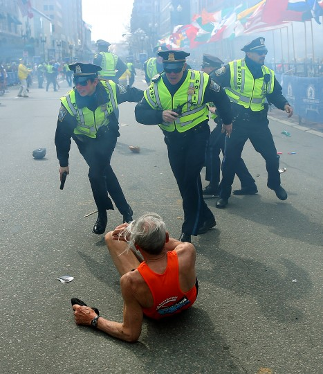 Does anyone see a problem in these photos from the Boston tragedy?-img_0085.jpg