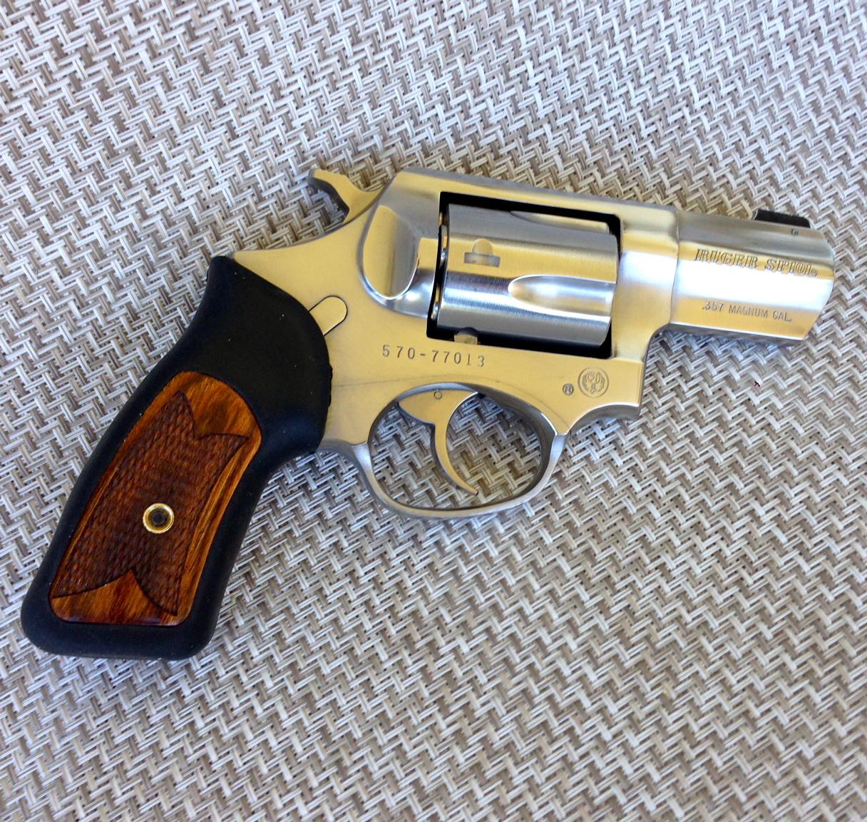 Perfect J Frame 357 Magnum Adornment - Framed Art Ideas ...