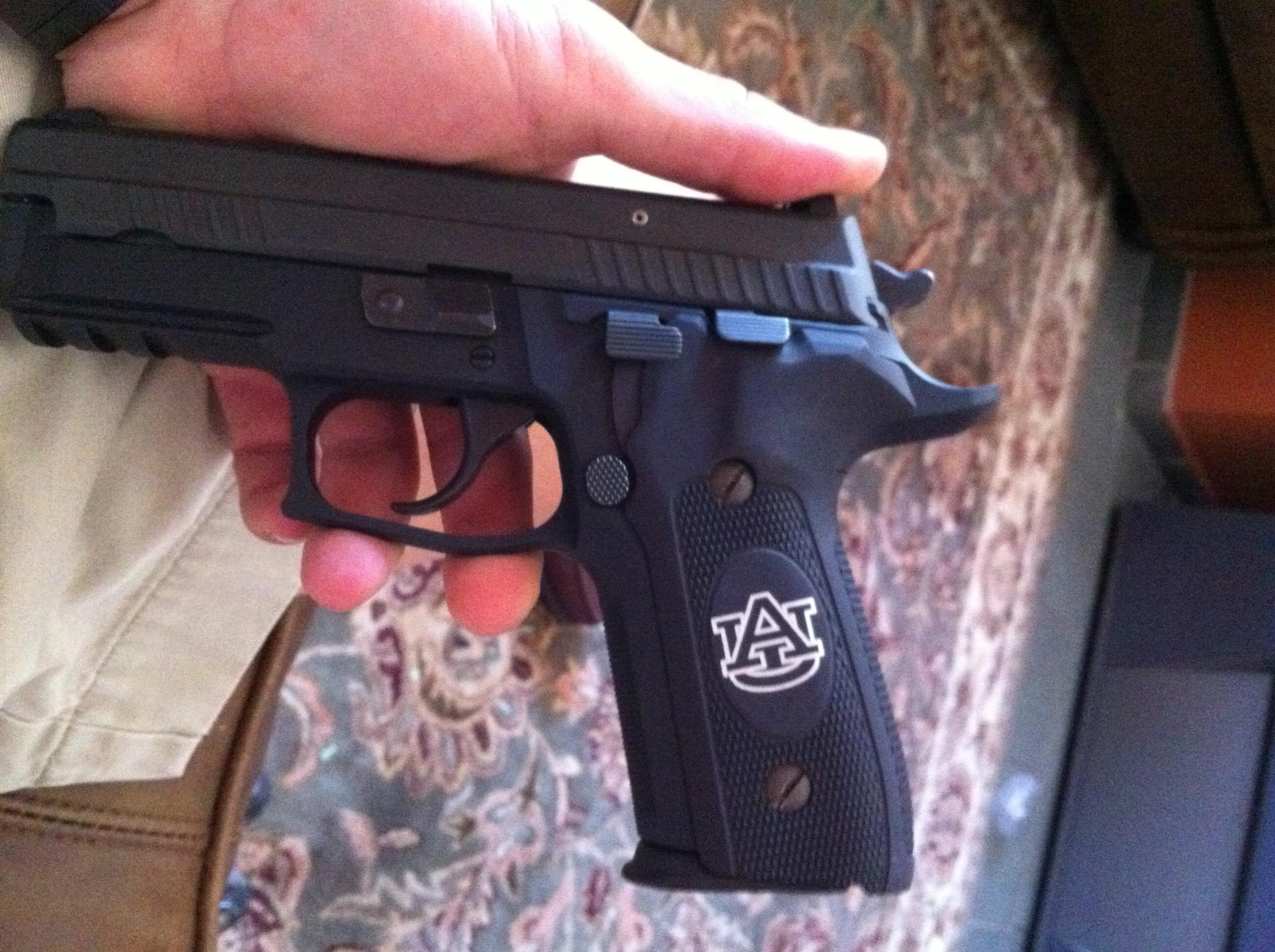 NEW Grips Sig 229 & M9A1-img_0094.jpg