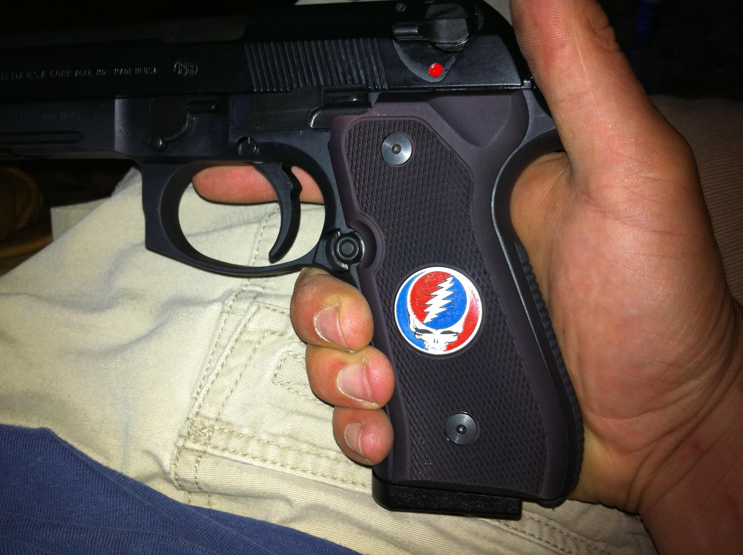 NEW Grips Sig 229 & M9A1-img_0096.jpg