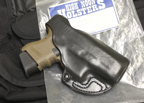 High Noon Holsters Side Effect Review-img_0097-copy.jpg