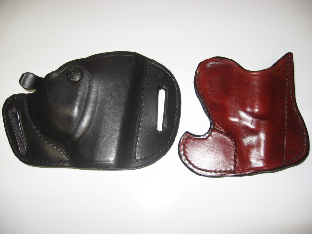 New Holsters Bianchi Walther PPS RH Belt and Don Hume Leather Pocket Snub Nose 38-img_0104.jpg