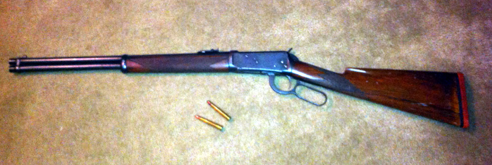 Winchester 32WCS-img_0105.jpg