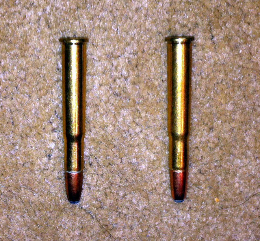 Winchester 32WCS-img_0106.jpg
