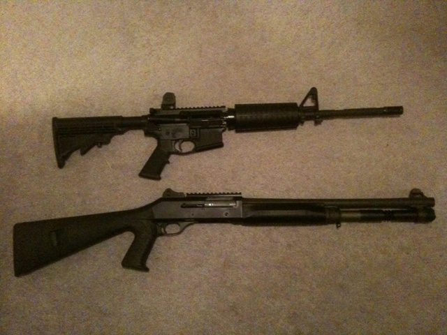 Two new M4s-img_0114.jpg