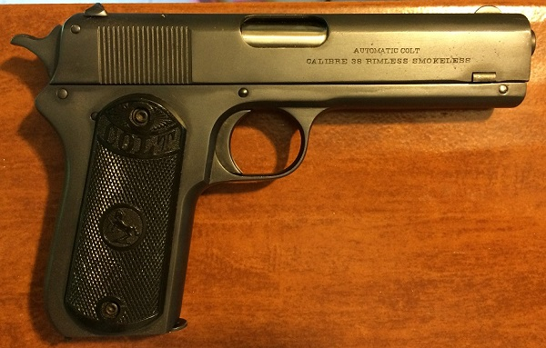 Share some Colt love - a picture thread-img_0114.jpg