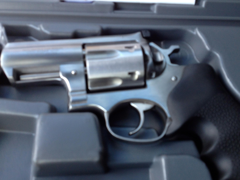 1 more gun off the list-img_0118.jpg