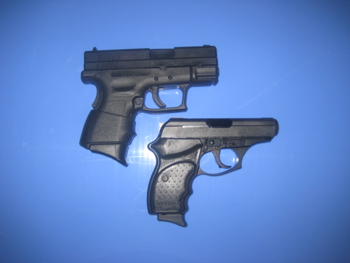 Subcompact Carry Options-img_0128.jpg