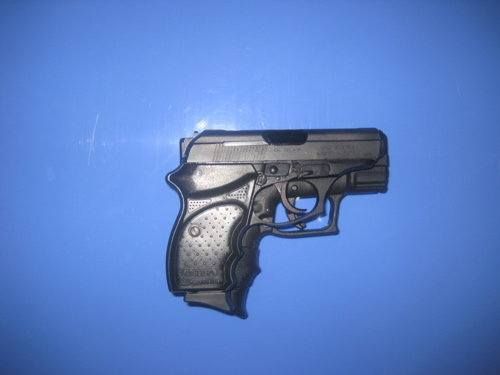 Subcompact Carry Options-img_0129.jpg