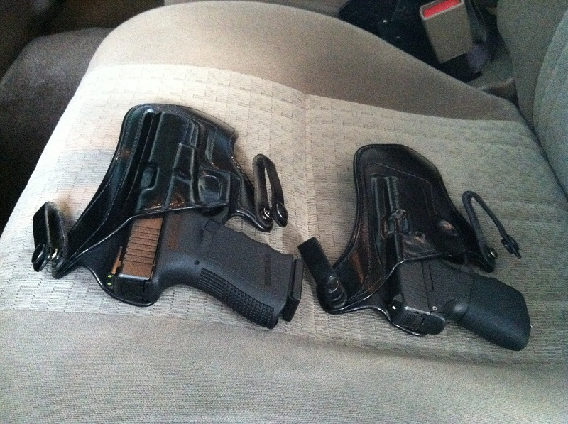 What is your everyday holster?-img_0130.jpg