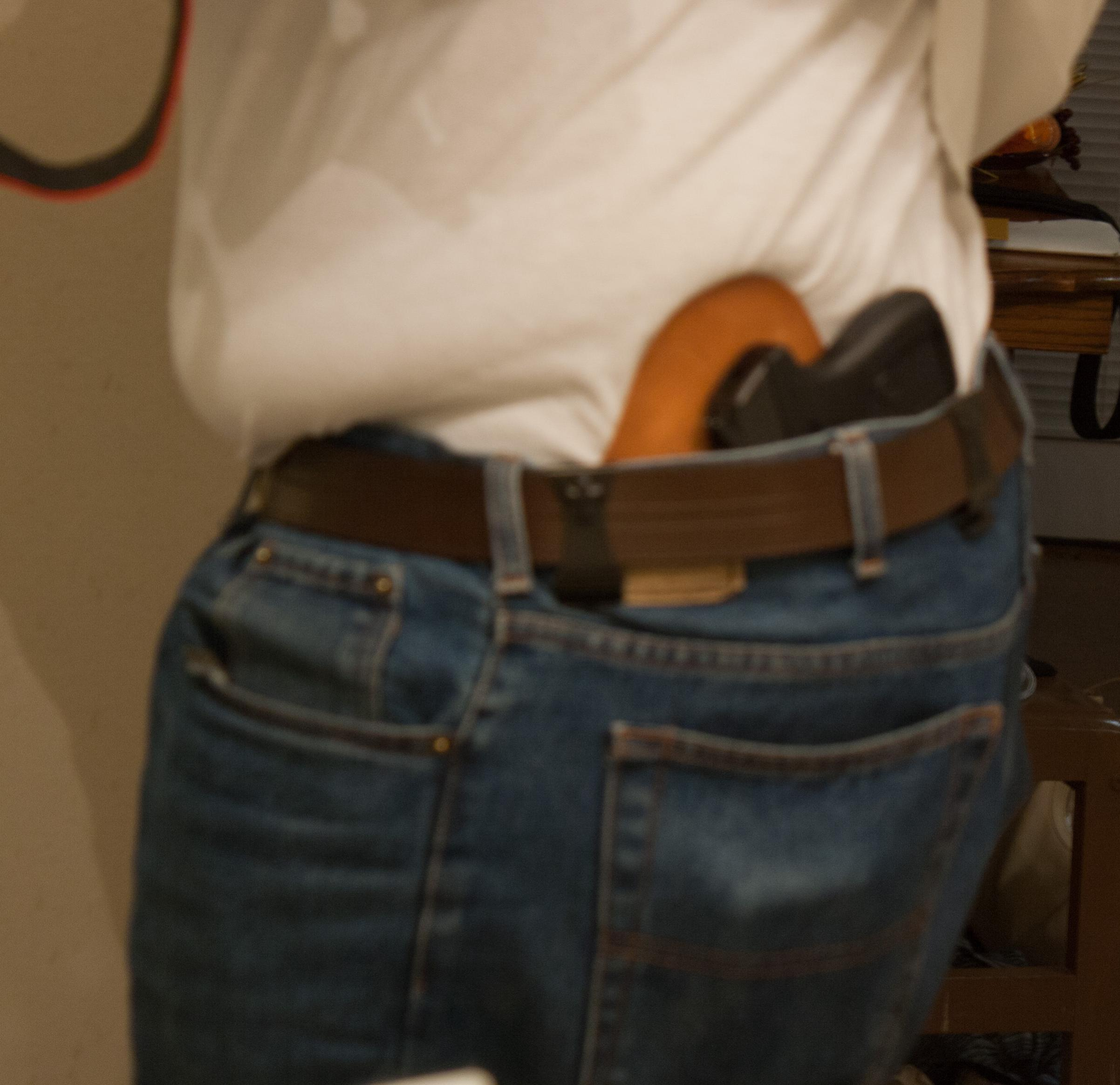Let's See Your Pic's - How You Carry Concealed.-img_0131.jpg