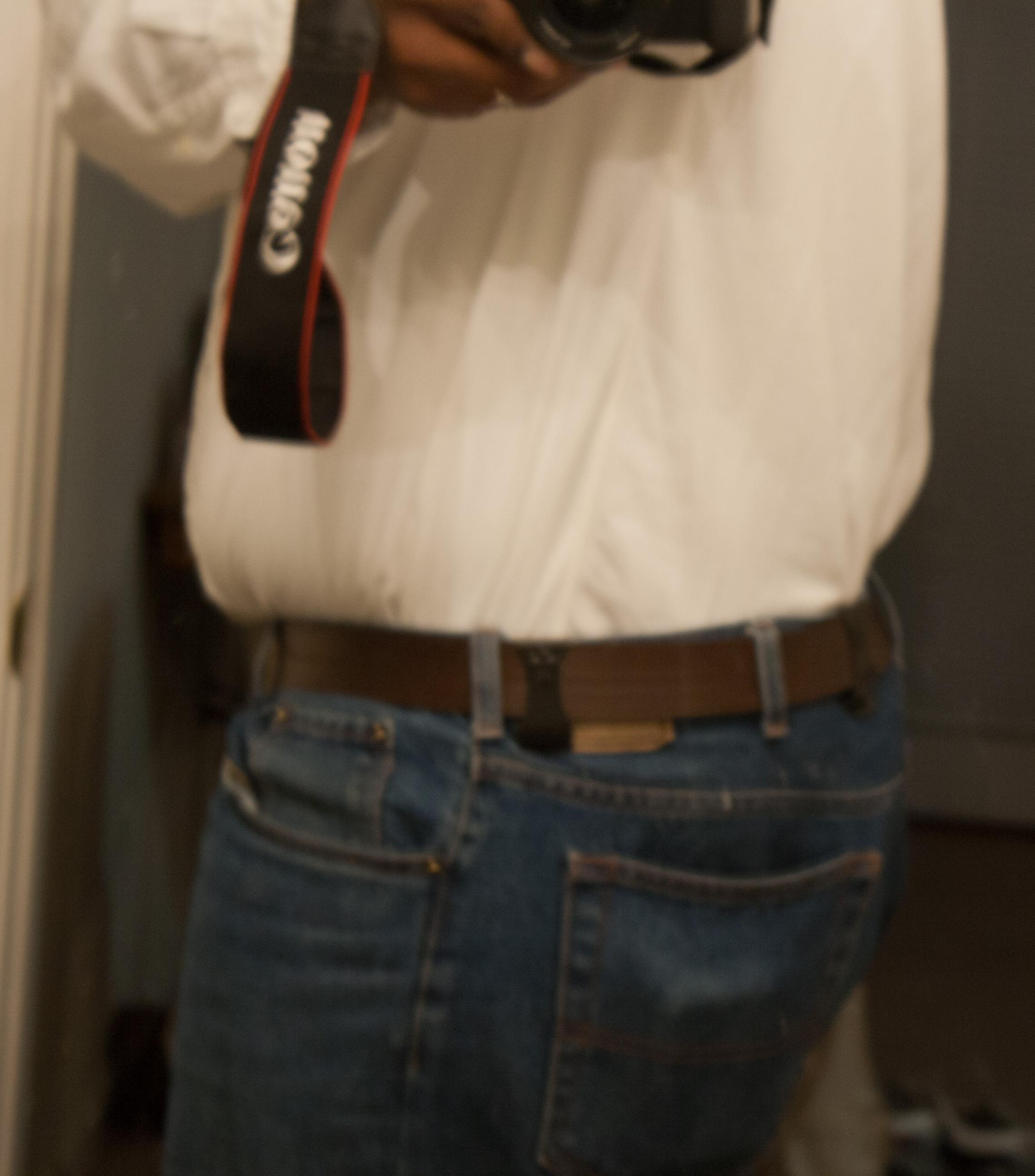 Let's See Your Pic's - How You Carry Concealed.-img_0132.jpg