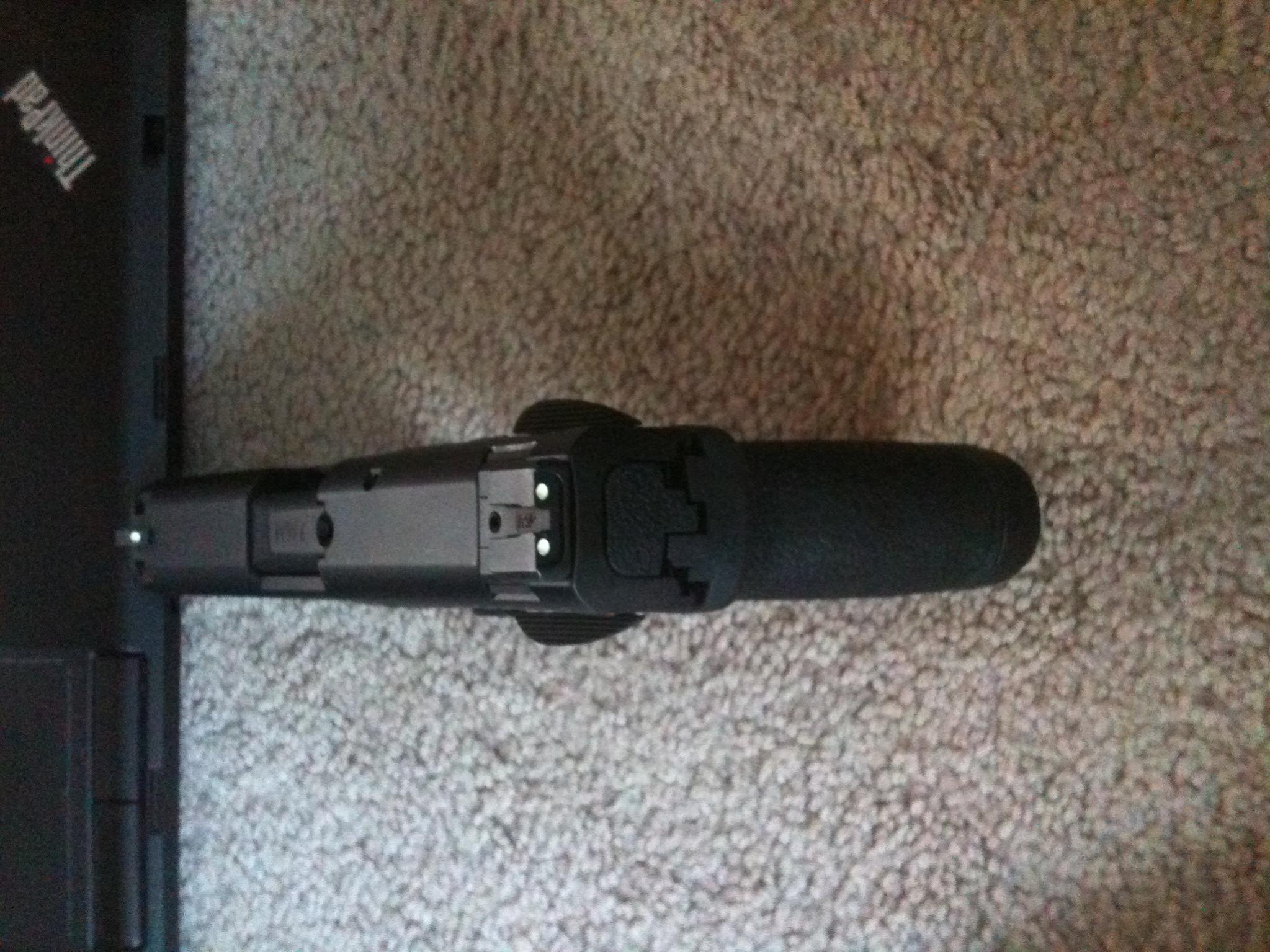 My new M&P 9C-img_0142-1-.jpg