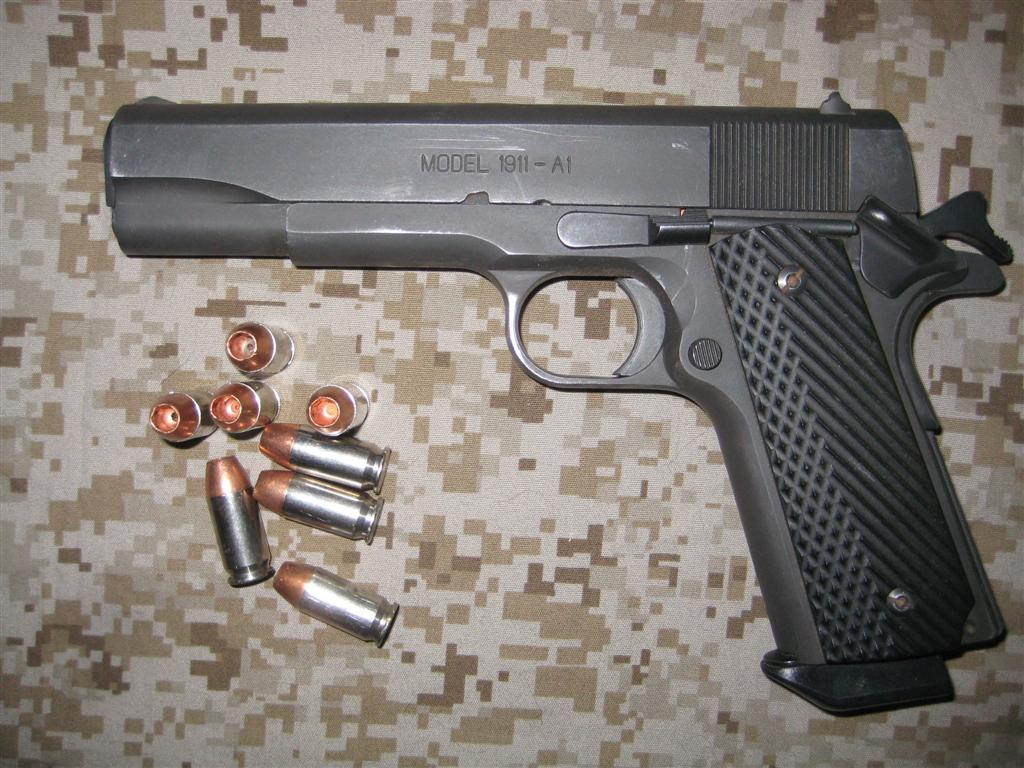 """Official """"I love my beat up carry gun"""" picture thread-img_0162-large-.jpg"""