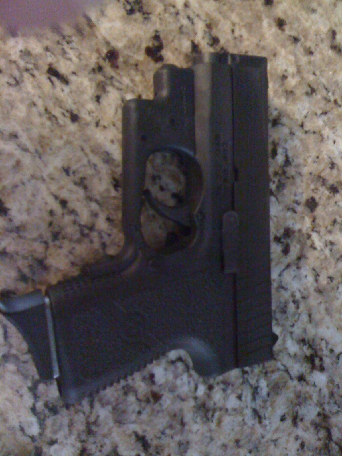 Single Stack 9mm choices-img_0175.jpg