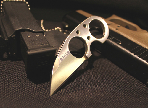 Brous Blades Silent Soldier Neck Knife Review-img_0180-copy.jpg
