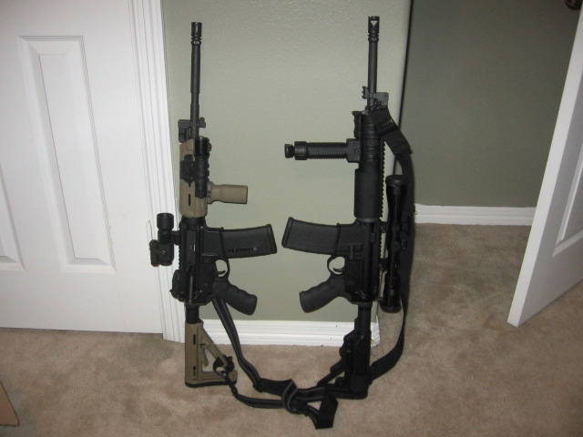What does the average guy do with an AR?-img_0181.jpg