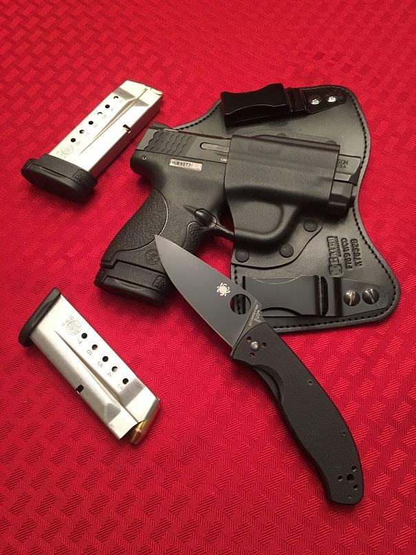 The 9mm Pistol Photo Thread-img_0181.jpg