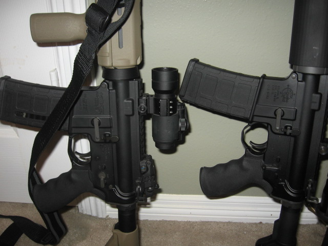 *Official DC AR15 picture thread*-img_0183.jpg
