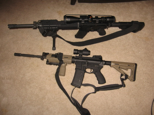 What does the average guy do with an AR?-img_0184.jpg