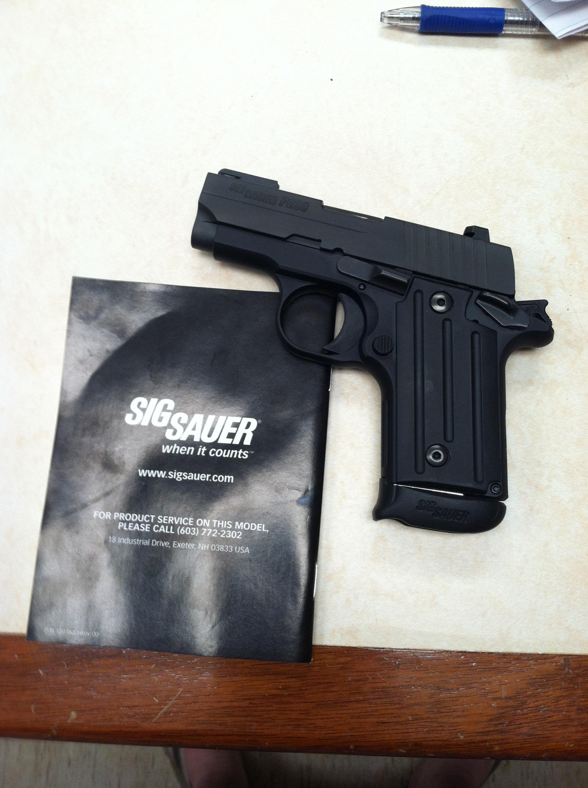 SIG P238 Sight Issue-img_0191.jpg