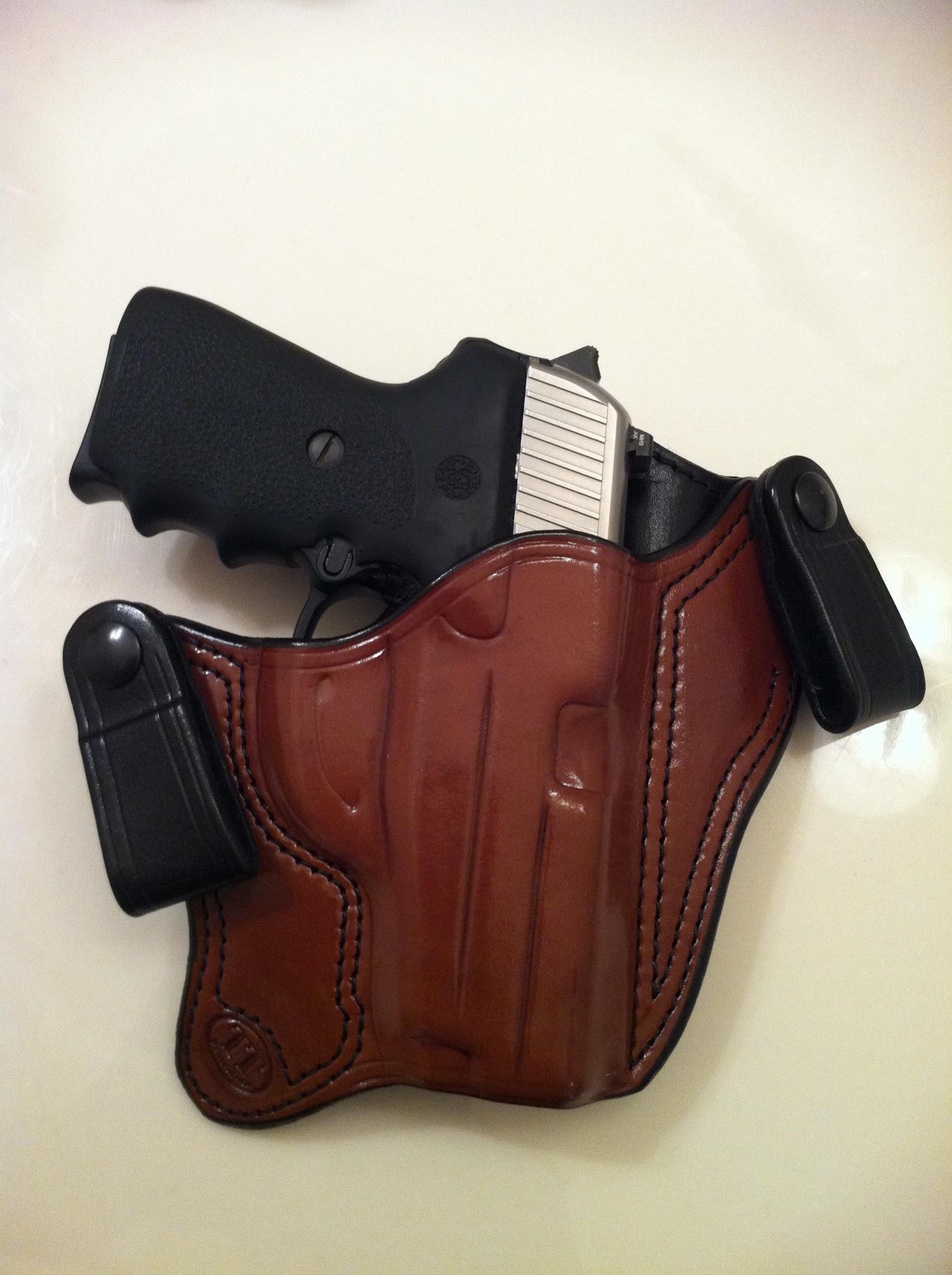 Best holster OC or CC for Glock 27?-img_0192.jpg