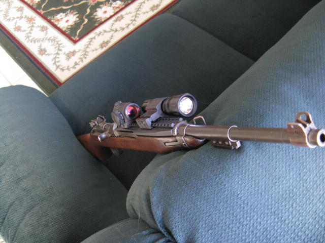 M1 Carbine vs AR15?-img_0195-2-.jpg