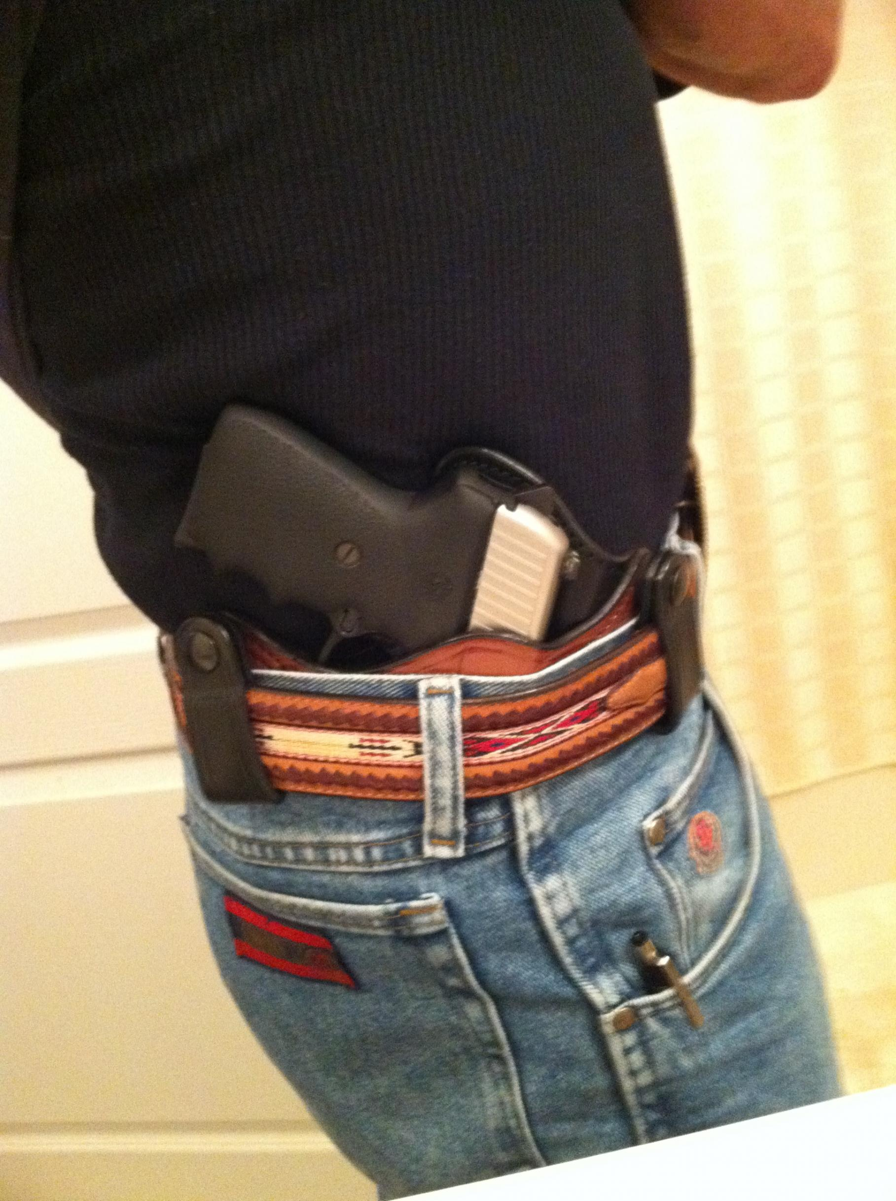 What is your everyday holster?-img_0200.jpg