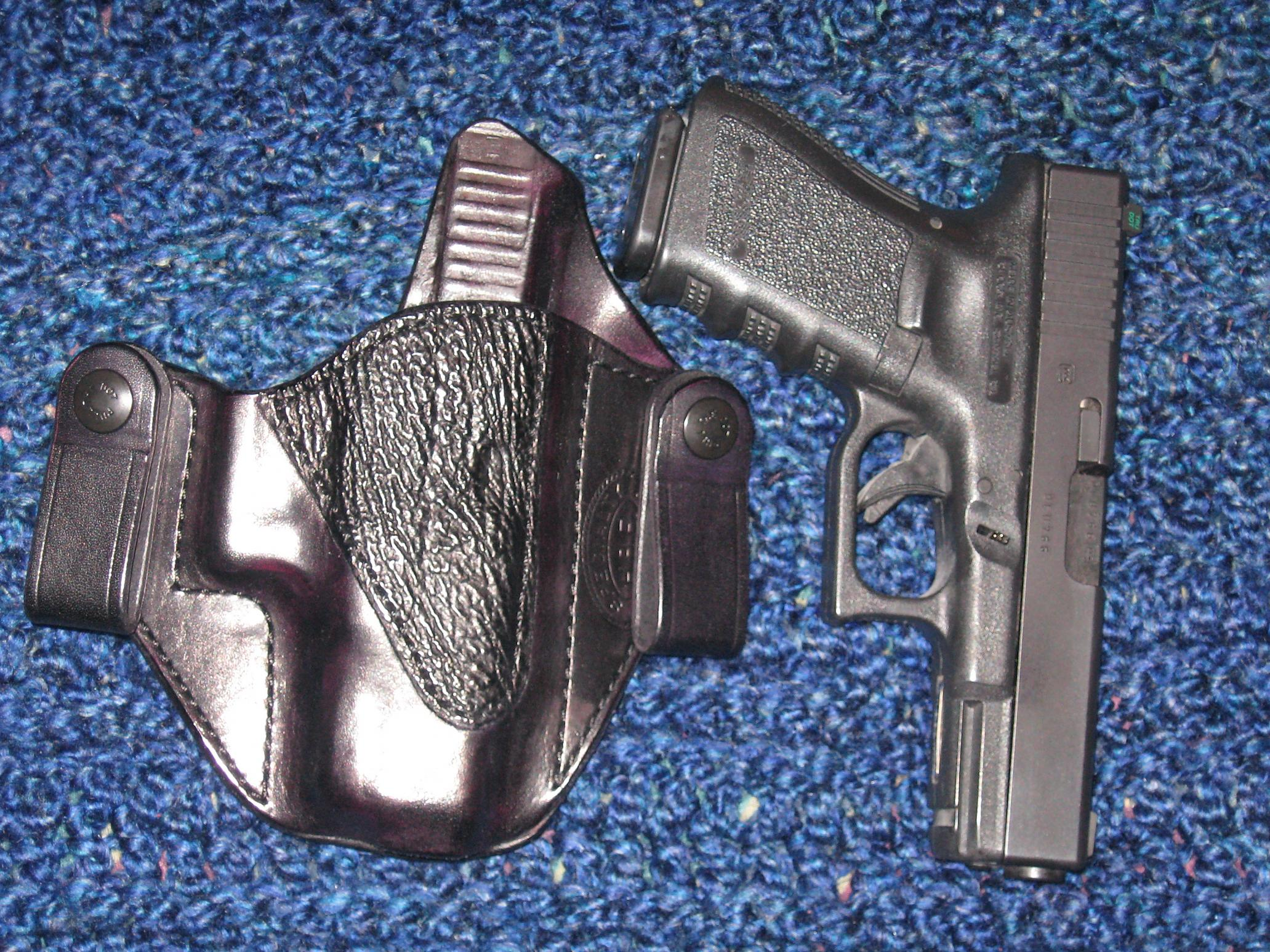 Stock Glock or Rocked Glock Lets see some pics-img_0204.jpg