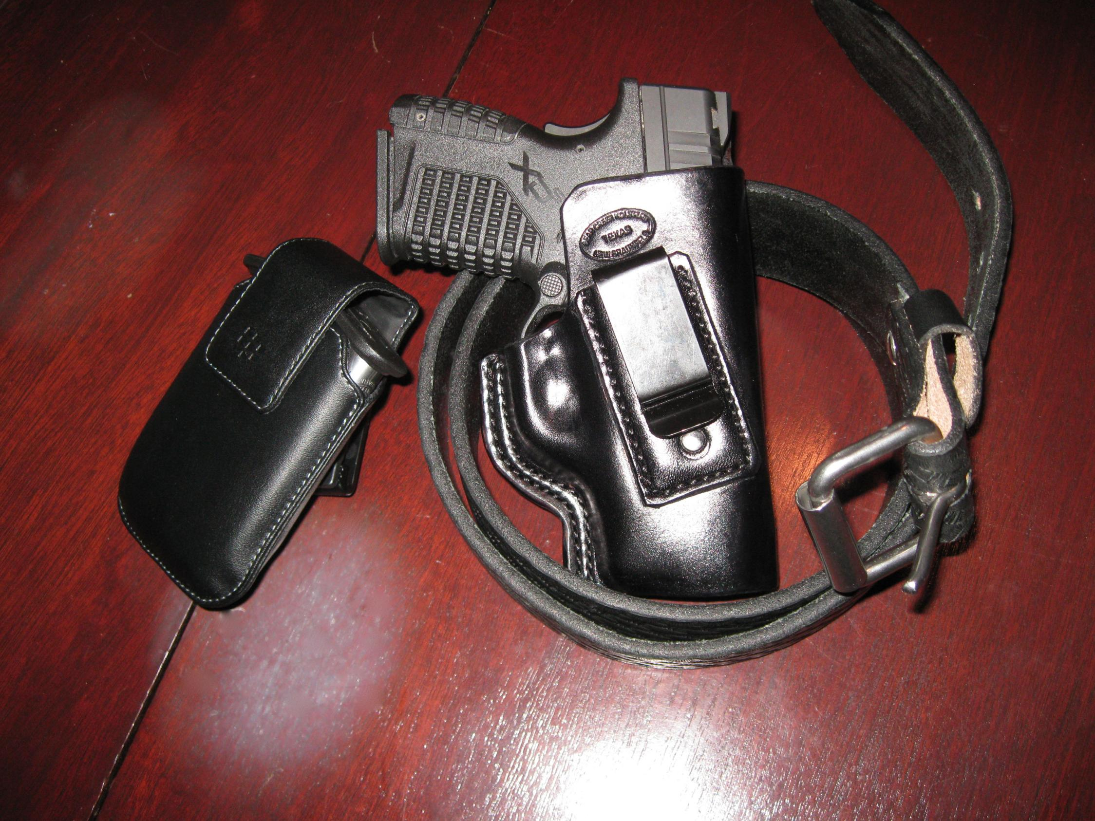 What would YOU carry in the florida heat?-img_0204.jpg