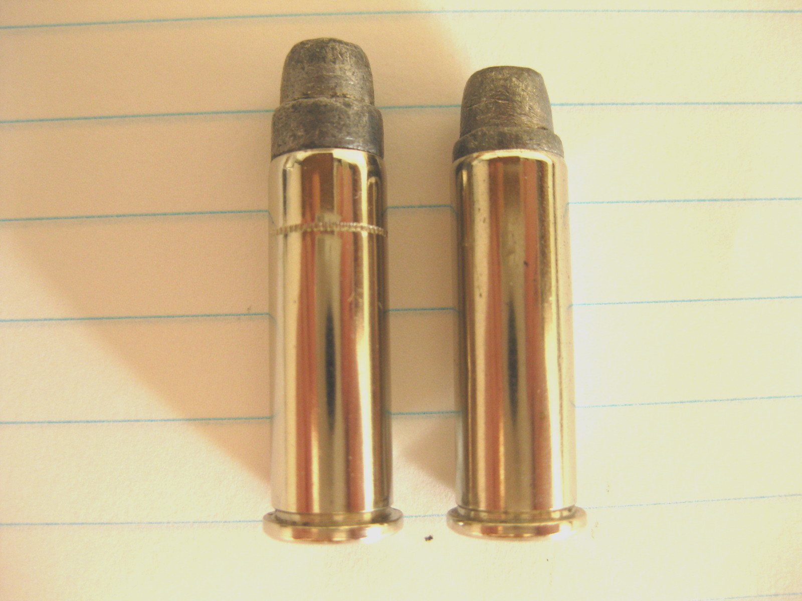 Remington .38 +P 158 gr. LSWC HP-img_0209.jpg