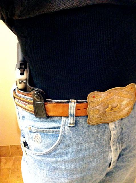 Best holster OC or CC for Glock 27?-img_0210.jpg
