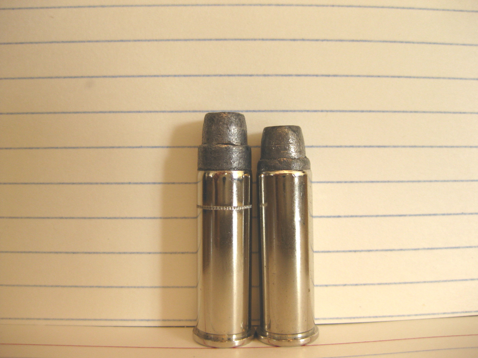 Remington .38 +P 158 gr. LSWC HP-img_0212.jpg