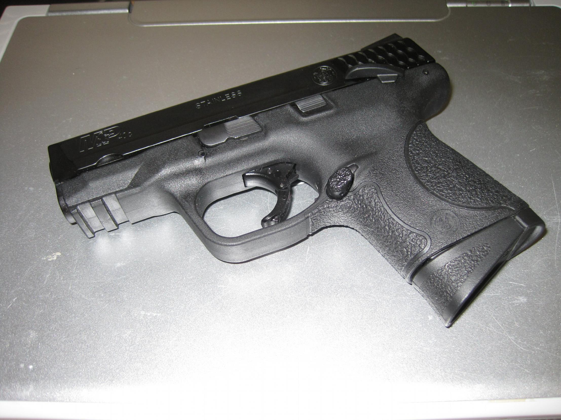 My New CCW-img_0215-2-.jpg