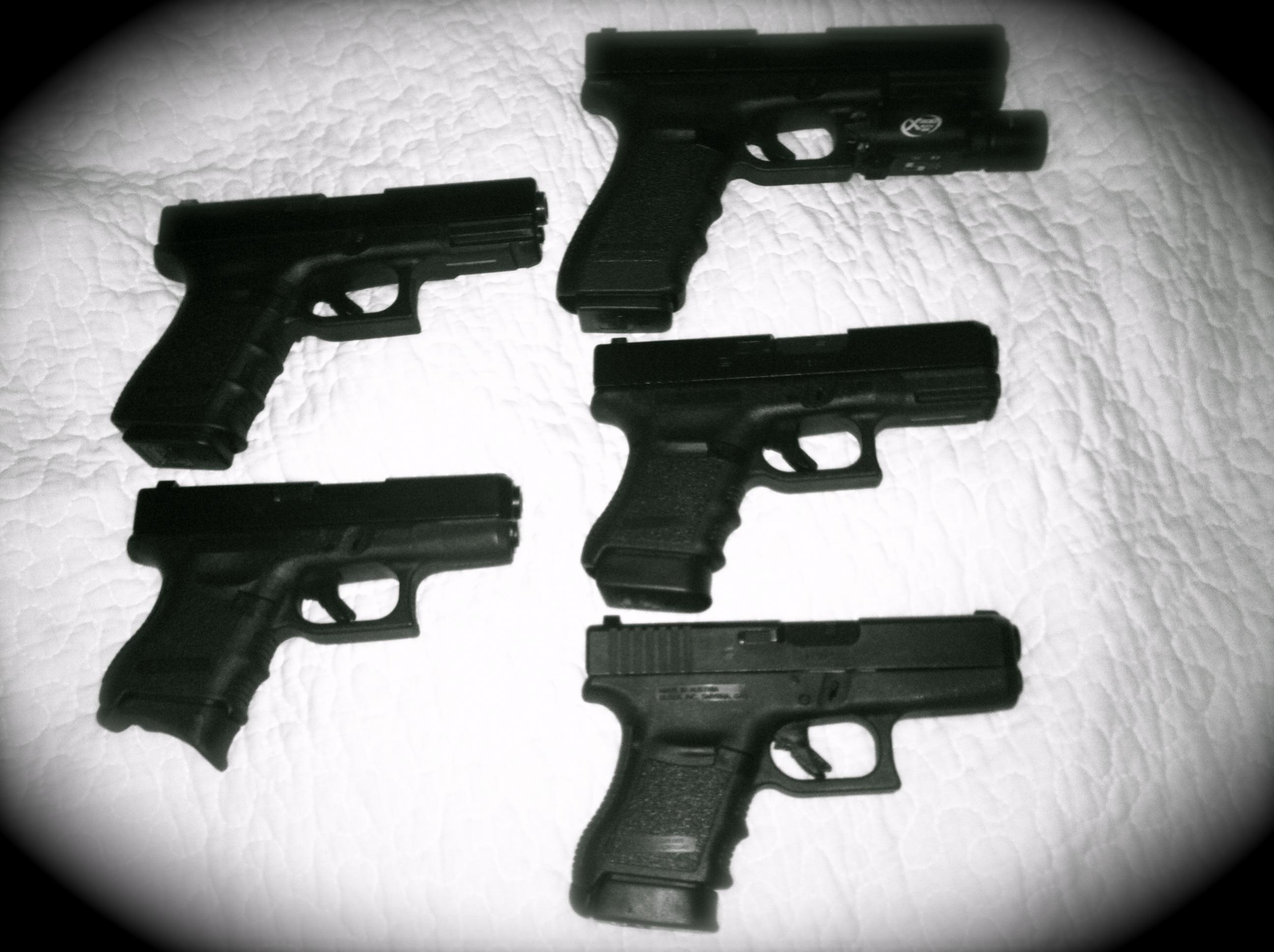 Show your love for the Glock-img_0225.jpg