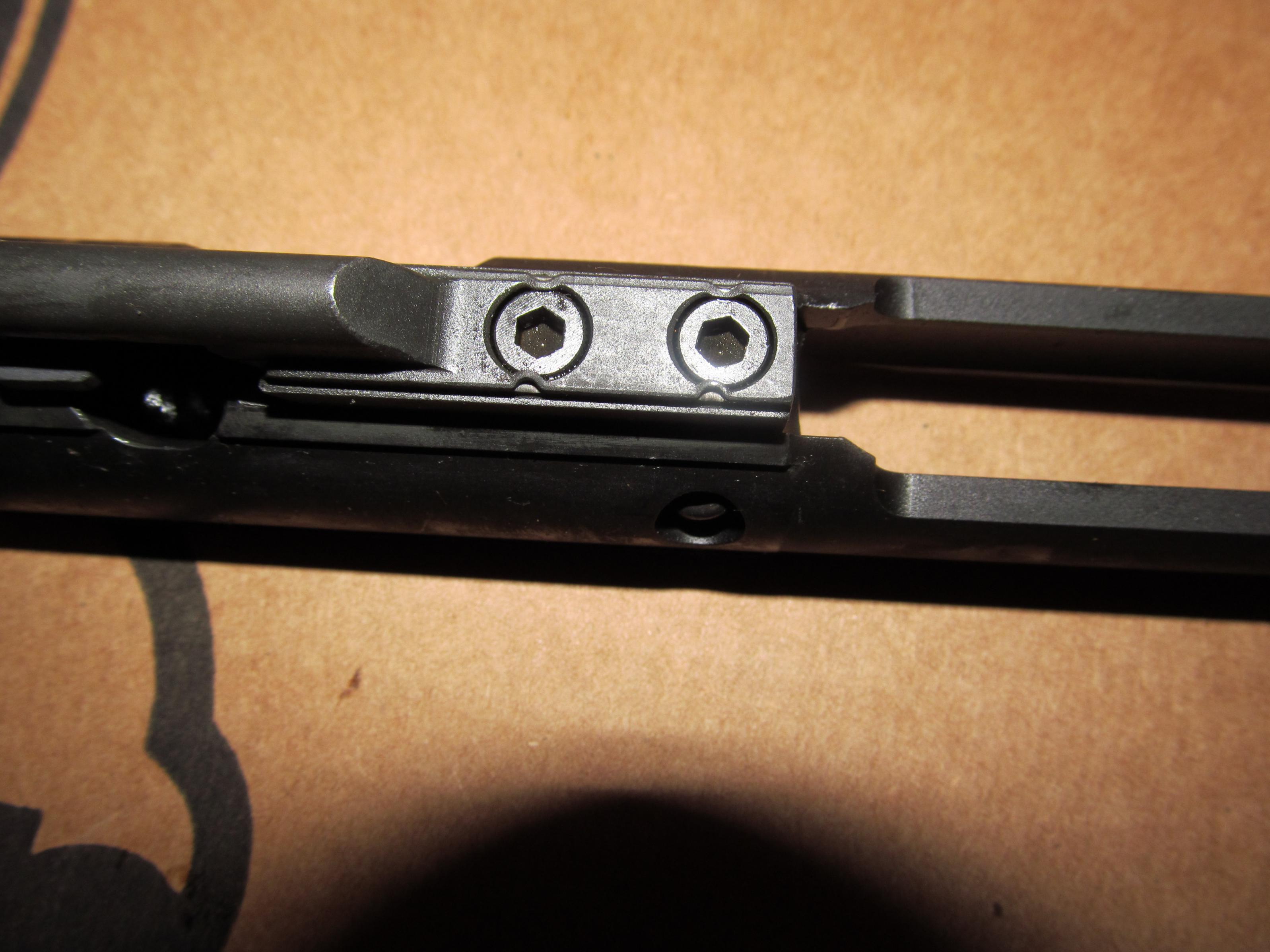Buckeye .45's Mock Dissipator Build Thread *Now W/ upper info-img_0231.jpg