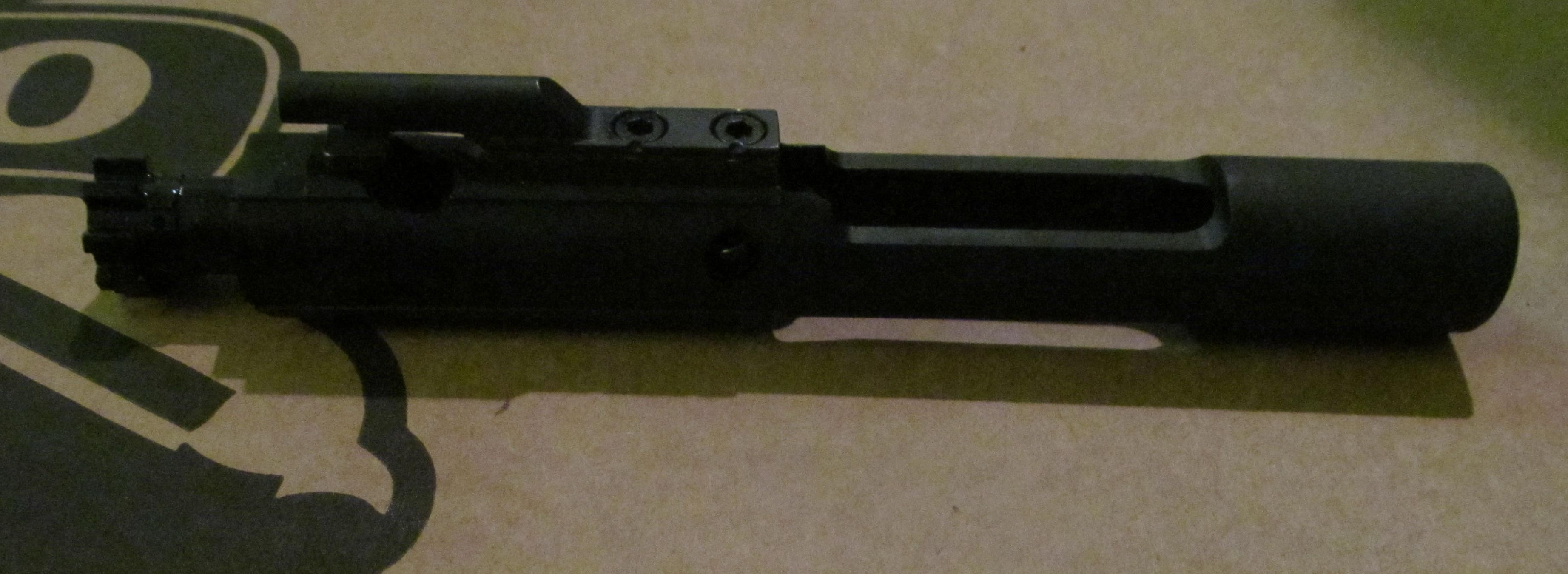 Buckeye .45's Mock Dissipator Build Thread *Now W/ upper info-img_02332.jpg