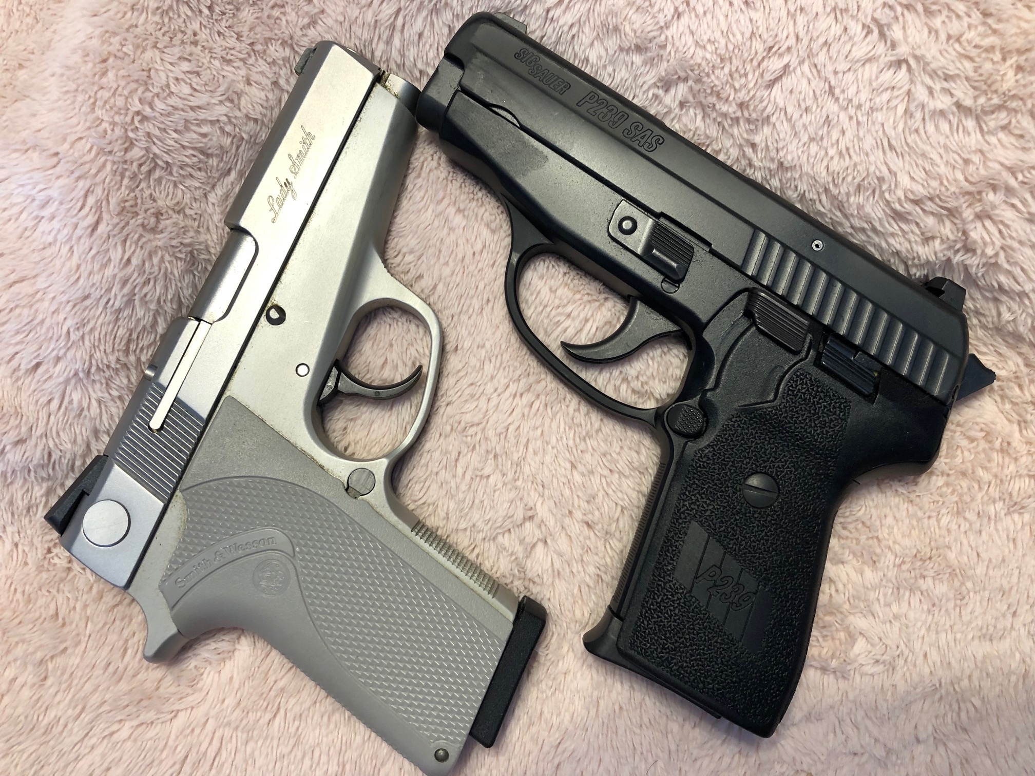 Single stack 9mm suggestions-img_0234.jpg