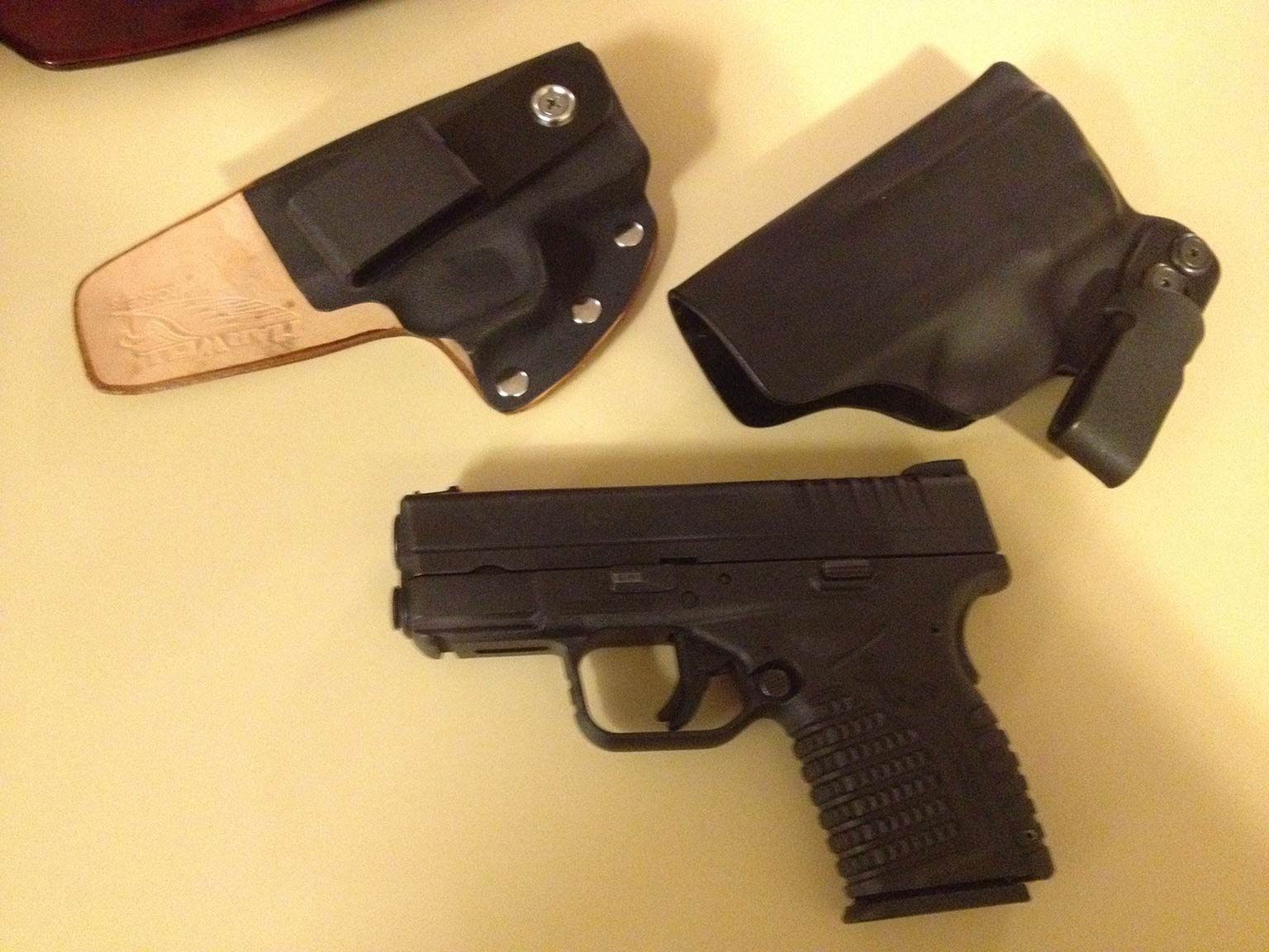 What is your everyday holster?-img_0236.jpg
